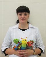 Ульяновск больницы в заволжском районе