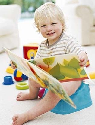 Детский нефролог