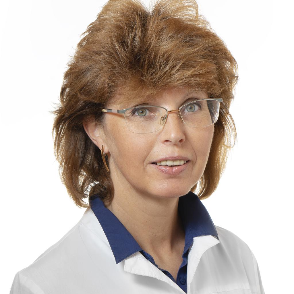 Копанева Татьяна Станиславовна