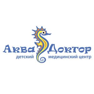 Долина Юлия Алексеевна